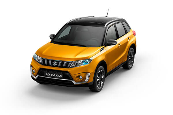 vitara-color-1-1_web